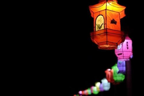 India, Egipto y China (Taller de filosofía oriental)