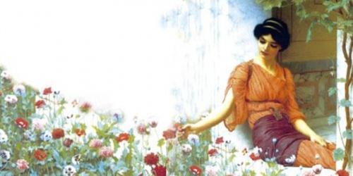 Recital poético solidario: POESÍA CON FILOSOFÍA
