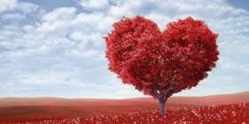 FiloMeetup: El Amor en la Filosofía