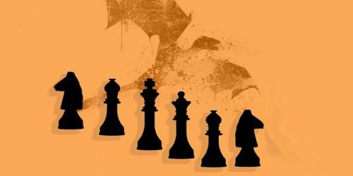Mitos y símbolos en Juego de Tronos